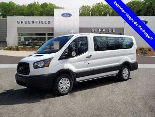 Ford Vehicle Inventory Greenfield Ford Dealer In Greenfield Ma